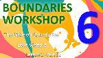 Boundaries-YouTube-Thumbnail-6_edited.jp