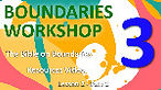 Boundaries-YouTube-Thumbnail-3_edited.jp