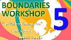 Boundaries-YouTube-Thumbnail-5_edited.jp