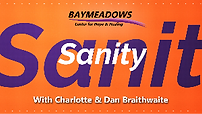 sanity-thumbnail-w-logo-and-info_edited.