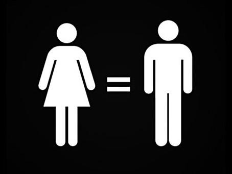 Pensar sobre feminismo