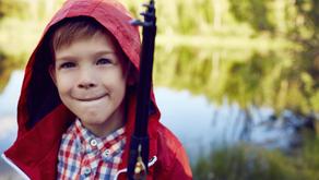 Saiba como prevenir as crianças  de doenças infecciosas comuns do inverno