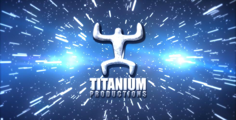 Titanium close.mov