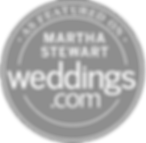 Martha-Stewart-Weddings-Feature-Badge-1.