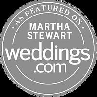 Martha-Stewart-Weddings-Feature-Badge-1.