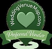 prefered-vendor-wvm.png