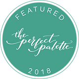 perfectpalette_Featured.png