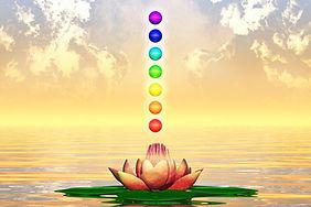 chakras-lotus image.jpg