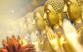 Wesak Buddhas.jpg