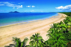 mission-beach-is-known-for-its-beautiful