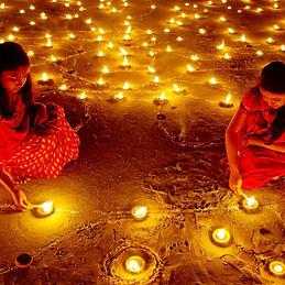 Diwali-Festival_1200_Khokarahman-Wikimed
