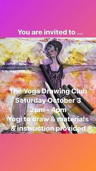 yoga club image.jpeg