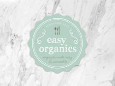 easy organics.jpg
