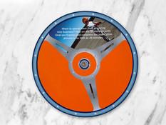 ING wheel.jpg