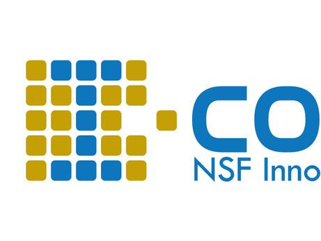 OMT awarded $50,000 NSF I-Corps Grant