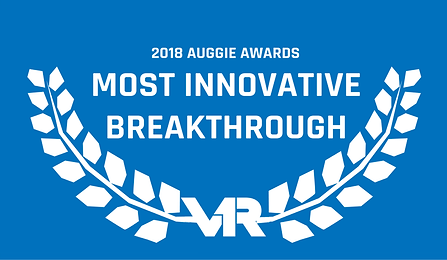 Most Innovative.png