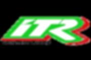logo_trasparente_itr.png