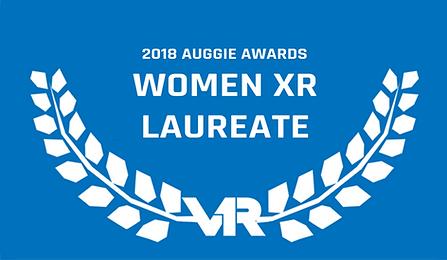 Women Laureate.png