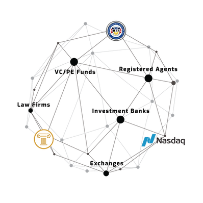 Symbiont_network_graphic_5.18_Alta_V1.pn