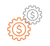 icon-26.png