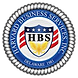 35_Harvard_Business_Services_logo.png