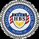 35_Harvard_Business_Services_logo.png