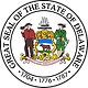 1200px-Seal_of_Delaware.svg.png
