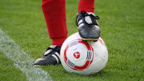 FC Domstadt  startet am Freitag mit dem Trainingslager.