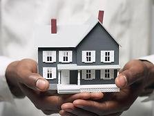 home-insurance.jpg