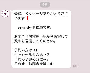 Line友達登録完了画面.jpg
