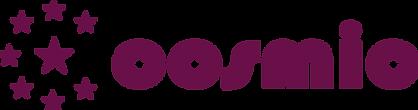 cosmic ロゴ.png