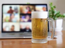 ビール パソコン.png
