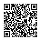 LINE友達登録QRコード.PNG