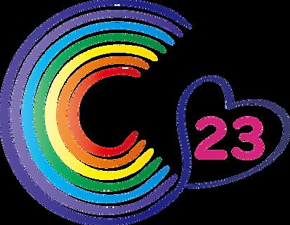 ロゴ背景用2.png