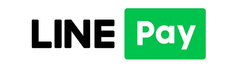 linepay-logo-jp-gl.png
