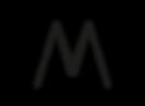 logo merk.png