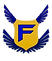 Fakz Badge.png