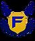 Fakz Badge.png