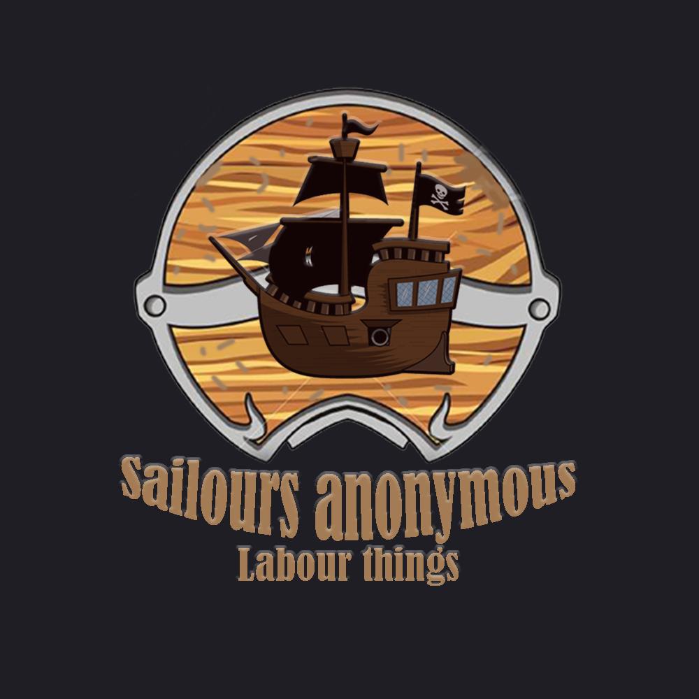 Sailours Anonymous