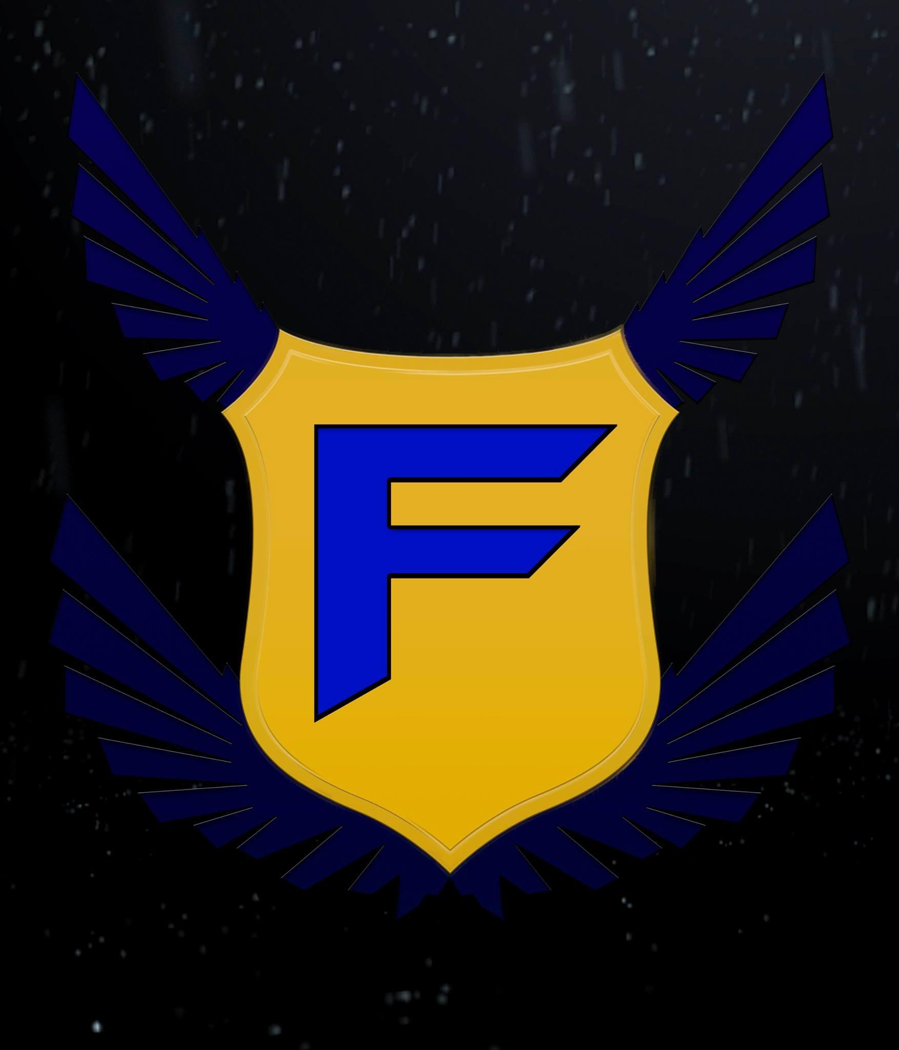 Fakz Badge