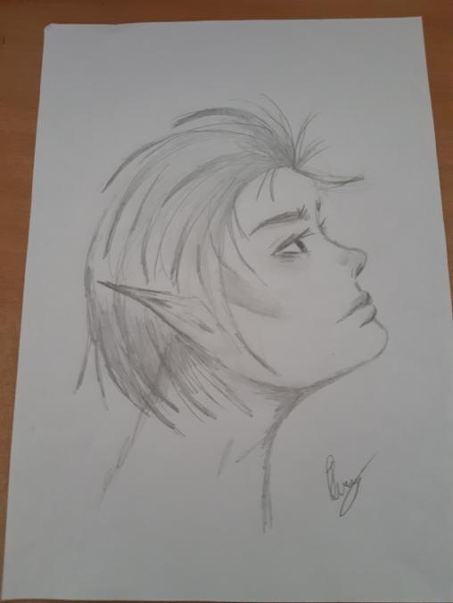 Joyce_Artwork
