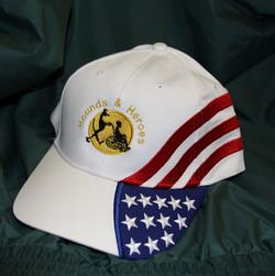 White Hat Side