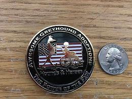 coin side 2.jpg