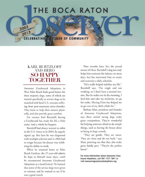Observer-Mag-Pages-1-and-2-1Sm.jpg