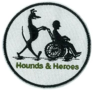 H & H Patch