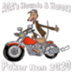 Poker Run 2020 shirt copy.png