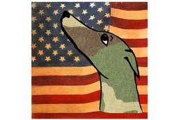 GreyhoundFlag2.jpg