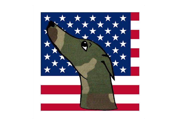 GreyhoundFlag.jpg