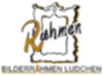 Logo Bilderrahmen.jpg