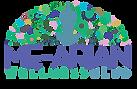 Janina Logo FINAL.png